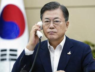 韓国政府『ハンバーガーだけは勘弁してください!』とアメリカに要求かw 韓国の反応。