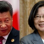 【中国】台湾総統選、蔡英文圧勝に中国メディアが批判!「不正選挙!汚い小細工」 [海外]