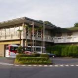 『GMG八王子ゴルフ場と東大和地域デビュ-パ-ティ;11月』の画像