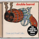 『Dave And Ansel Collins「Double Barrel」』の画像