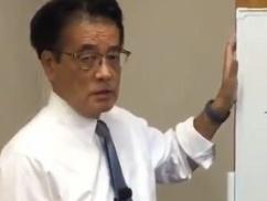 パヨさん「立憲民主党は日本を壊す組織だと判明した!全力で応援する!」狂喜乱舞wwwww 民主党政権、検察への圧力を認めてしまうwwww