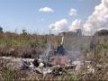 ◆悲報◆小型飛行機事故発生、ブラジル4部パルマスFRの会長と選手4人が死亡