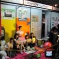 東京ゲームショウ2011 その14(ワンナップゲーム/エッグコア)
