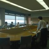 『外国人の市民が増えると通訳を考えていかなければなりませんね -文京区の通訳クラウドサービスを視察して-』の画像
