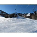 『チュースシーズンインスキーキャンプ&志賀高原初滑りスキーキャンプ2期終了!』の画像
