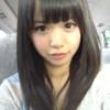 HKT解雇メンがいきなりゲスい商売を始めてる件 in モ娘(狼)