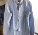 このシャツの値段を当ててください
