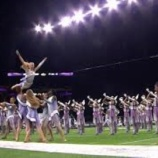 『【DCI】ショー抜粋映像! 2019年ドラムコー世界大会第4位『 キャロライナ・クラウン(Carolina Crown)』決勝本番動画です!』の画像
