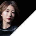 【欅坂46】土生瑞穂、「イオンカード」どうしてこんなに美人なんだ