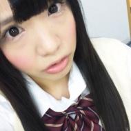 【悲報】SKE48終身名誉研究生 松村香織の髪の毛が… アイドルファンマスター