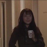 『【乃木坂46】斉藤優里が慌てて『歯』を隠す表情が可愛すぎてヤバいwwwwww』の画像