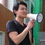 Prof. Takashi Terachi Seminar