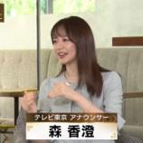 『森香澄 マネーのまなび WBS (2021年04月08日放送 17枚)』の画像