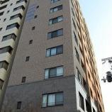 『★賃貸★人気の田の字エリア 分譲賃貸マンション2LDK』の画像