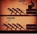 部下に完全に仕事を任せないで自分が先頭に立って仕事してる管理職はもはや管理職ではないだろう