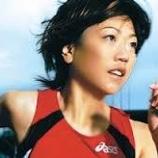 『国民栄誉賞15 高橋尚子さん』の画像
