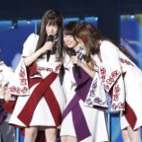 『【乃木坂46】 卒業メンバーのポジションはアンダーがするべき!!!』の画像