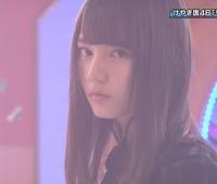 【欅坂46】小坂ちゃんはクールも可愛い系でも最強と言う現実