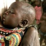 『 NTDs:世界から無視される感染症』の画像