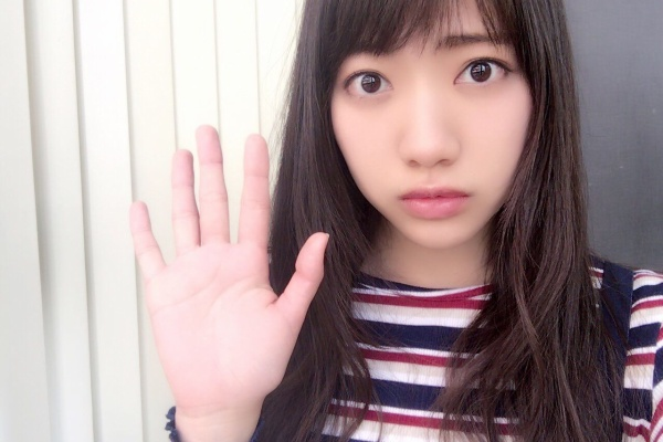 SKE48まとめ ブリダス48 - 小林亜実(Ami Kobayashi)