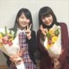 『【悲報】超人気声優種田梨沙さん、ソロでラジオ番組を開始!!』の画像