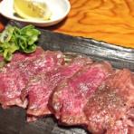 節約グルメ日記!(姫路近郊の食事&スイーツ)