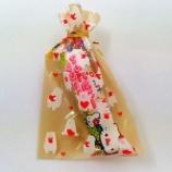 『【ホワイトデー企画】お菓子をプレゼント!』の画像
