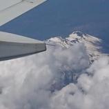 『眼下に立山連邦を見る』の画像