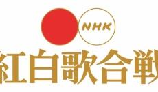 乃木坂は紅白でどの曲を歌うべきか