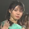 STU48磯貝花音さんが卒業発表