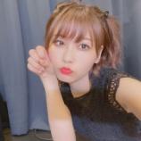 『[イコラブ] 大場花菜~メンバーリレーブログ~「『1stコンサート&2周年記念コンサート』の裏話を紹介」』の画像