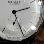 時計とかフォトとか