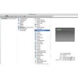 『Mac OS X  10.9 Mavericks(10.10 Yosemiteも同じ)の起動できるUSBメモリやSDカードを作る方法を紹介する。』の画像