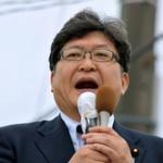 萩生田氏 、小池代表に責任転嫁する民進出身者らを「卑しいとしか言いようがない」と批判!