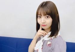 【画像】最近の阪口珠美ちゃんぐうカワイイよな???