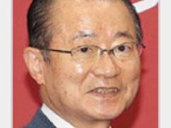 【悲報】 日本、韓国のホワイト国復帰を勝手に約束していた事が判明!!!!