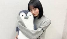 【乃木坂46】遠藤さくら、可愛いなあ!!!