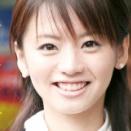 佐々木梨絵(963)