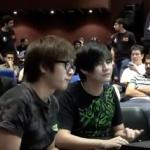 クウェートにてCPTプレミア大会「K.O.Fighting Game Festival」が開催!結果と海外の反応(Xian、ふ〜ど、だしお等)
