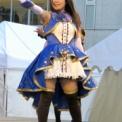 東京大学第68回駒場祭2017 その296(405プロの13)