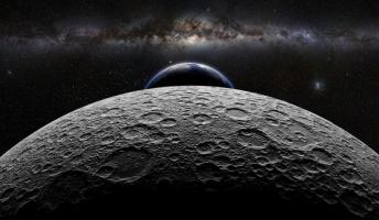 2024年までに人類を再び月面に送る「アルテミス計画」をNASAが発表