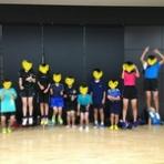 ゆうき卓研−プロコーチが教える福岡県春日市の卓球クラブ