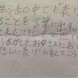 『バレエアカデミー瑞浪の皆さんが積み重ねたこと 〜フィードバックより〜』の画像