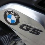 『BMW・R1200GSで沖縄まで』の画像