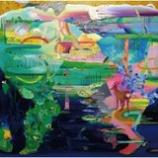 『CD Review:レミオロメン「風のクロマ」』の画像