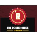 『世界のクラフトビールが飲める!『The Roundhouse TAPROOM』』の画像