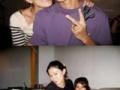 アイドルの同棲を暴露! 引越し業者がKAT-TUN・田口淳之介と小嶺麗奈の同棲をツイート