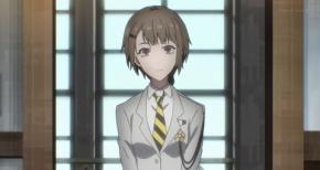 【Caligula -カリギュラ-】第10話 感想 大暴露大会からの大暴露