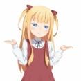 最古の萌えアニメと言えば? お前らA「デジキャラット」お前らB「デジキャラット」ワイ「はぁ…」