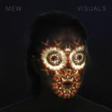 『【アルバムレビュー】MEW「VISUALS」は北欧らしい壮大なアルバム』の画像